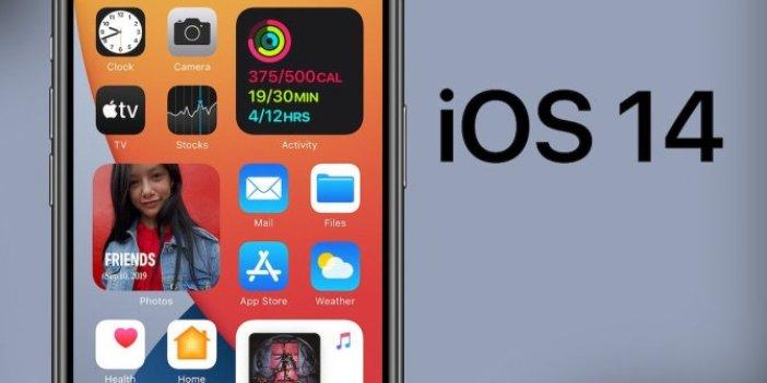 Apple'dan kullanıcıların hoşuna gitmeyen gizlilik detayı