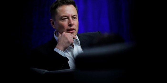 Elon Musk Tesla'nın yeni bataryasının nerede üretileceğini açıkladı