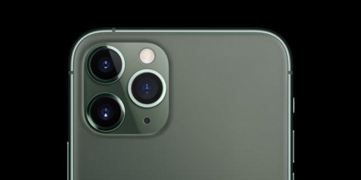 Apple'dan çok konuşulacak hamle. Yeni telefon aldığınızda artık bunlara sahip olamayacaksınız