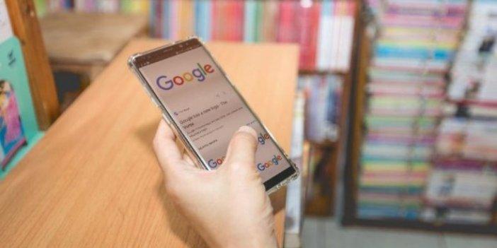 Google'dan bomba güncelleme, Instagram'a benzetilecek