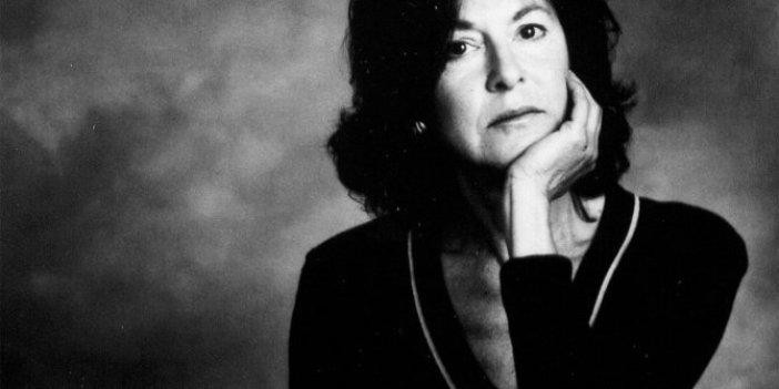 Nobel Edebiyat Ödülü'nü kazanan Louise Glück kimdir? Nereli? Eserleri nelerdir?