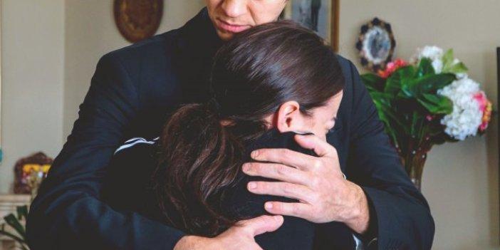 Çukur'da bomba aşk iddiası, dizide baba kızı canlandırıyorlar