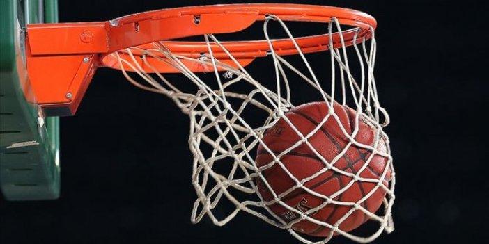 Avrupa Şampiyonası Elemelerinde kasım ayı maçları Türkiye'de oynanacak