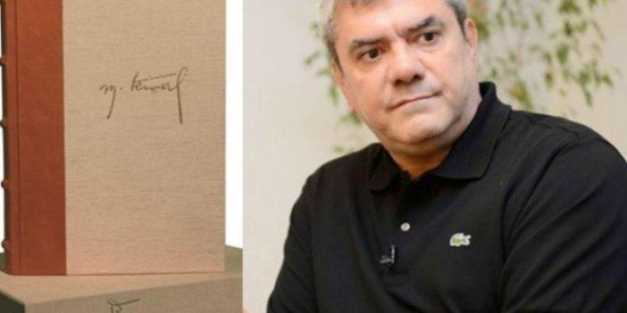 Dün Remzi Özdemir yazdı, bugün de Yılmaz Özdil doların gerçekte neden yükseldiğini yazdı! Her şey son satırda gizli