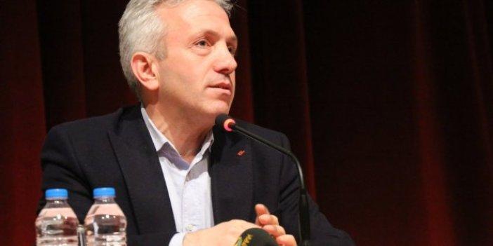Google'ı Abdülhamid buldu diyen Ebubekir Sofuoğlu, piyanist Büşra Kayıkçı'yı hedef aldı