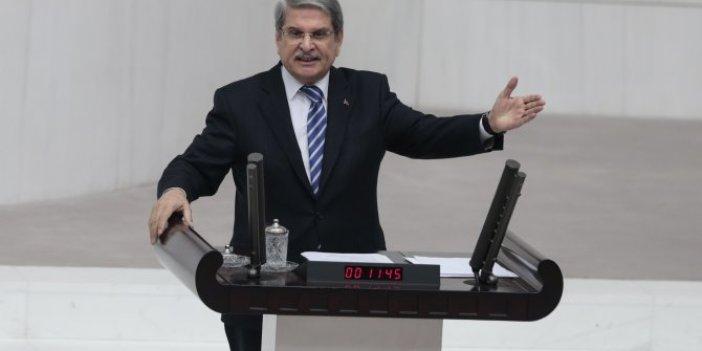 İYİ Partili Aytun Çıray'dan Sağlık Bakanı Fahrettin Koca'ya kritik sorular. Maddelerle kanıtladı