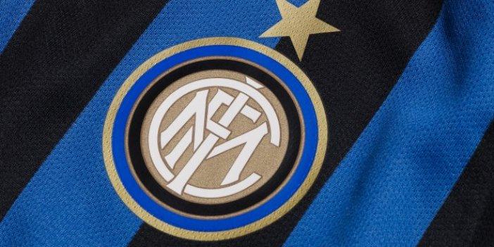 Inter'de 3 futbolcu daha korona virüse yakalandı