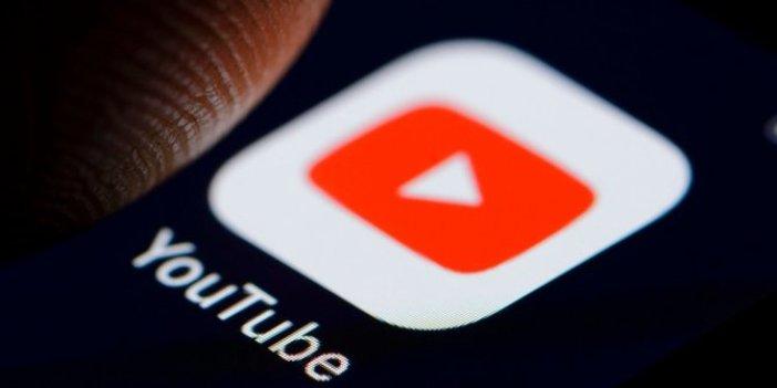 YouTube'ta alışveriş dönemi. Google'dan dev hamle