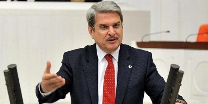 İYİ Partili Aytun Çıray'dan muhalefete erken seçim eleştirisi