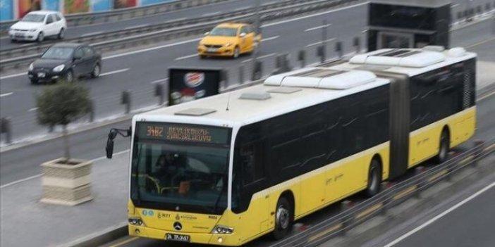 İstanbul'da ulaşım ücretsiz mi? 12 Ekim'de okullar açılıyor