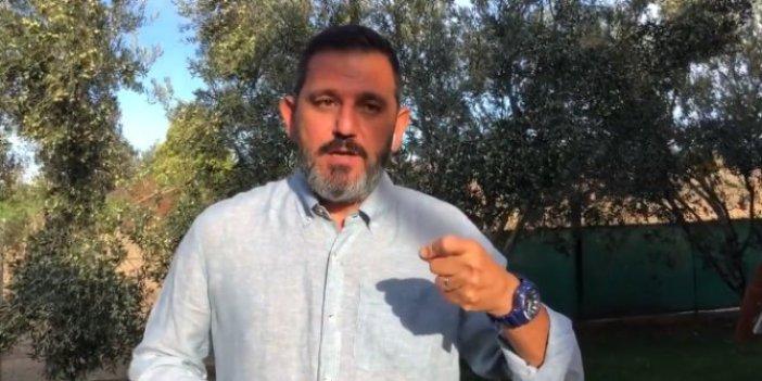 """Fatih Portakal yeni adresini açıkladı: """"Resmen başlıyorum"""""""