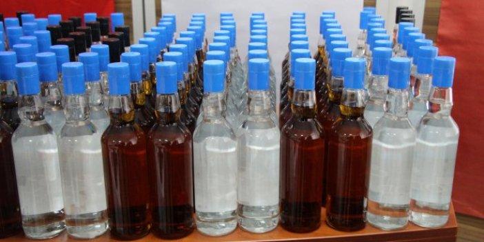 Sahte içki ölümleri sonrası flaş çağrı! Alkollü içeceklerdeki ÖTV düşürülmeli