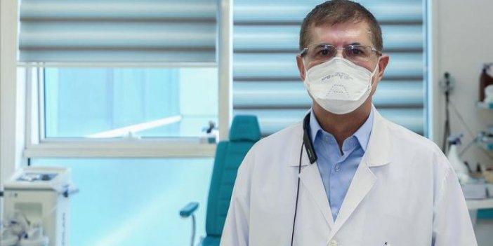 Türk hava Yolları Azerbaycan'a gidecek yardım kolisi için 6 bin TL aldı. Milliyetçi Hekimler Derneği'nden THY'ye büyük suçlama