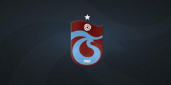 Trabzonspor'dan Hatay'a destek