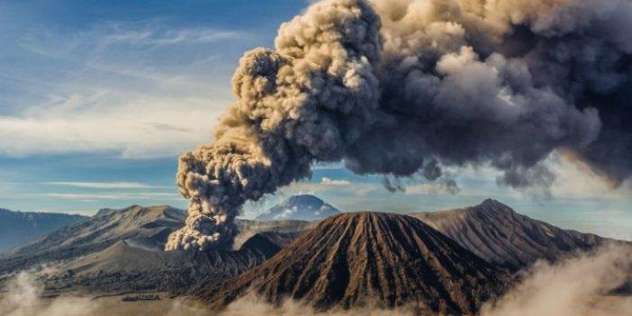 Bilim adamları kötü haberi duyurdu: Patlamaya hazır saatli bomba gibi