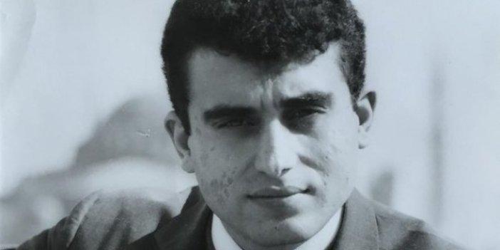 Medya ve Milliyet Gazetesi'nin acı kaybı. Duayen gazeteci Hüseyin Büyükkırcalı hayatını kaybetti