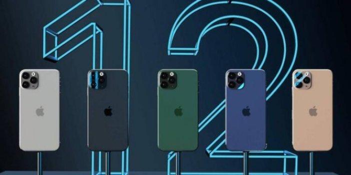iPhone 12'de büyük değişim. Bakın yeni şarjlar nasıl olacak