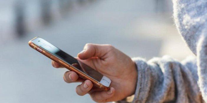 Apple'ın yeni telefonları bomba özelliklerle geliyor. Her şey eskisinden farklı olacak