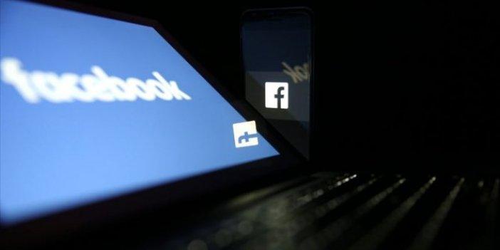 Artık bu reklamlar Facebook'ta yayınlanamayacak
