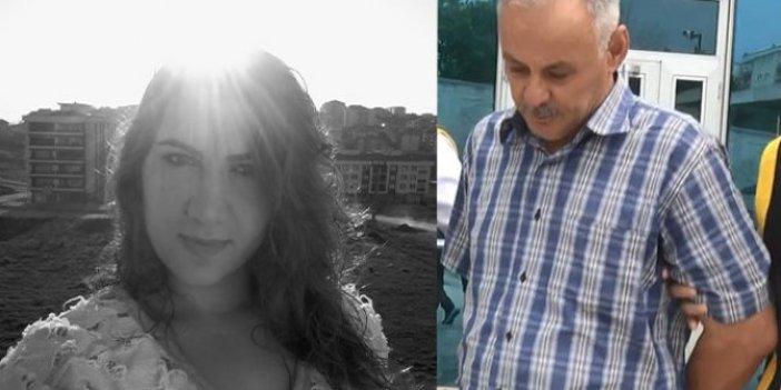 Bursa'da fuhuş için anlaştığı kadını öldüren sanığın cezası belli oldu