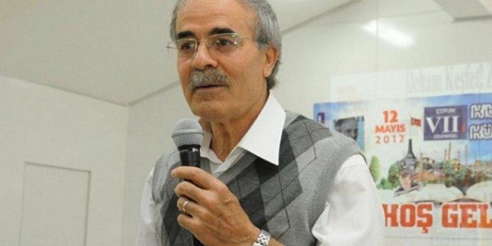 Akit yazarı Ali Erkan Kavaklı: AK Parti başarısız, motoru tamir edemediler