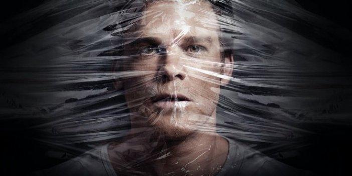 Dexter geri dönüyor. İşte Dexter'in yayınlanacağı tarih