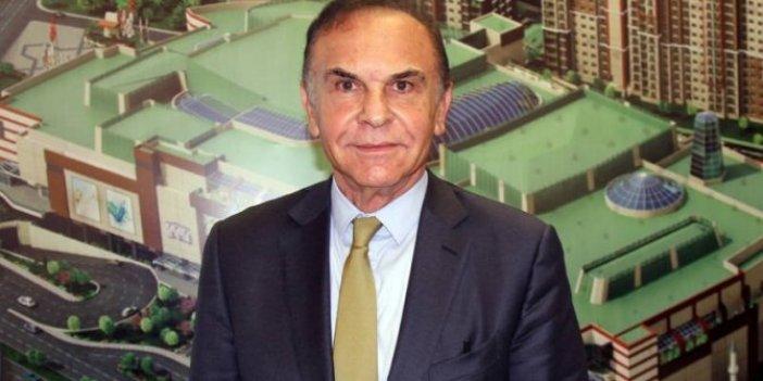 MNG Holding'in kurucusu milyarder Türk iş adamı Mehmet Nazif Günal yüzünü gerdirdi. 10 yaş gençleşti