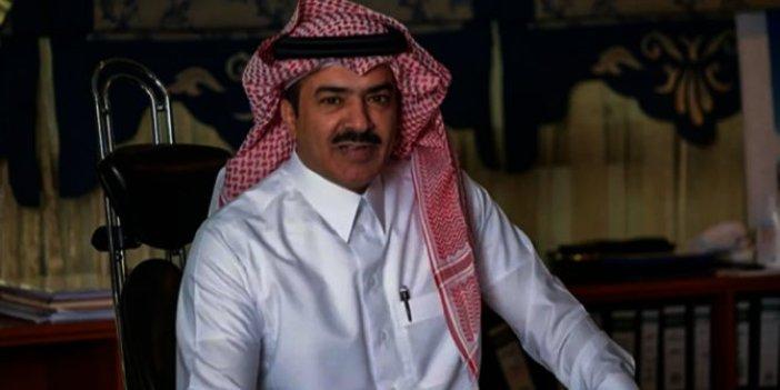 Suudi Arabistan'ın boykot ihaneti devam ediyor! Yeni açıklama geldi
