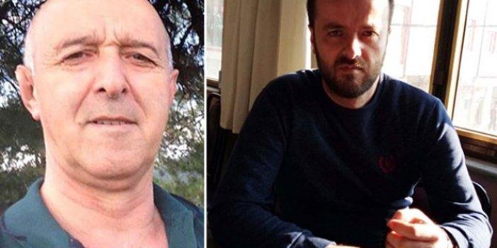 Bursa'da oğlunu levye ile öldüren baba: Başkasına zarar vermesin diye yaptım