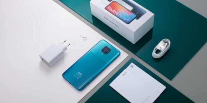 Xiaomi'den Apple'a şarj adaptörü göndermesi
