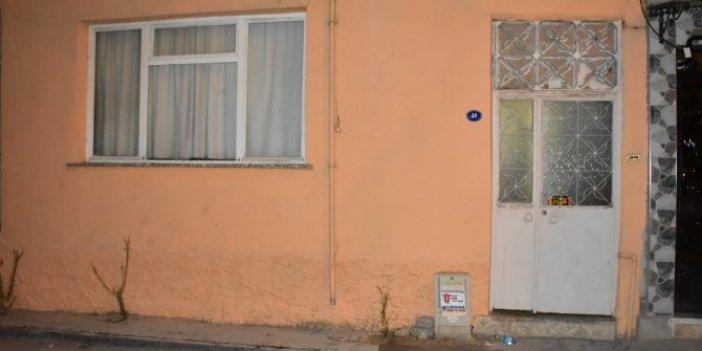 50 kişi öldü ama İzmir'de sahte içki imalatı devam ediyor