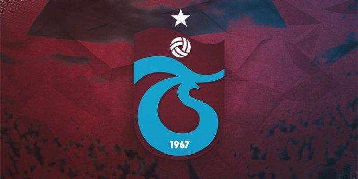 Trabzonspor'da korona virüs şoku