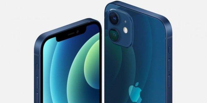 Apple'ın kulaklık ve adaptör kararı yasalara takıldı