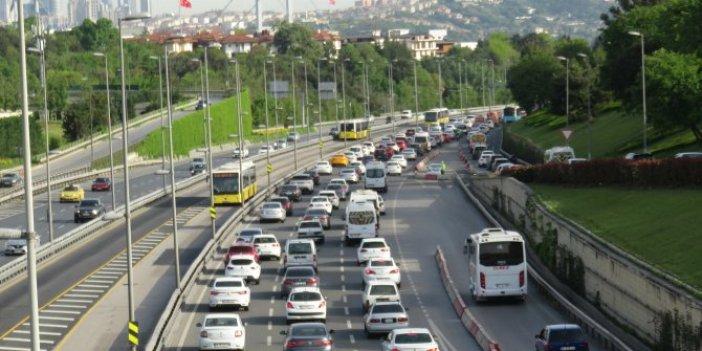 Fatih Sultan Mehmet Köprüsü ve 15 Temmuz Şehitler Köprüsü'nde çift geçiş parası mı alınacak? Karayolları'ndan açıklama geldi