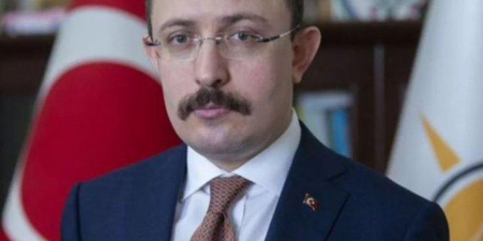 AKP'li Mehmet Muş açıkladı. Vergi ve SGK prim borçlarına yapılandırma geliyor