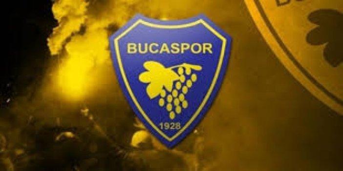 Bucaspor'da da korona virüs şoku. Aralarında futbolcularda var