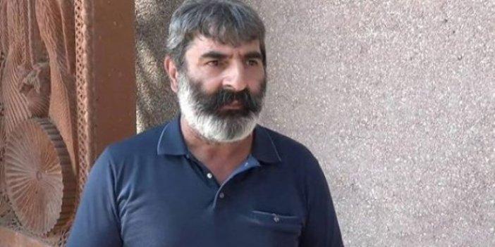 Azerbaycan Hocalı katliamının intikamını alıyor: Rüstem Gasparyan öldürüldü