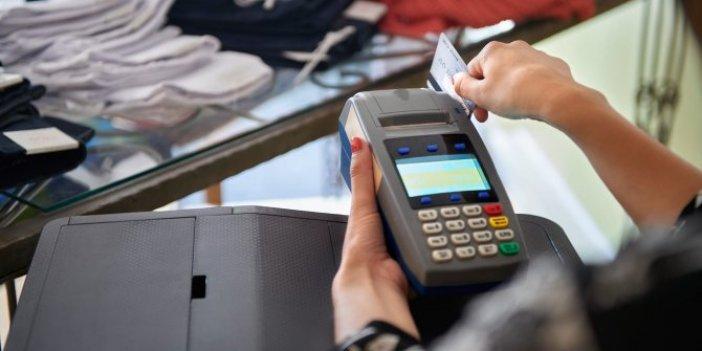 Eyvah dolandırıldım nereye gideceğim? Kredi kartı ve internet alışverişi yapanlar dikkat