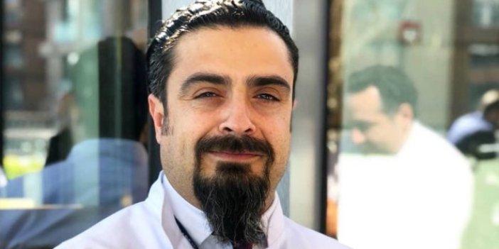 Prof. Dr. Ferhat Çekmez koronaya derman olan ilaç hakkında konuştu. O ilaç bu hastalıkları tedavi ediyor