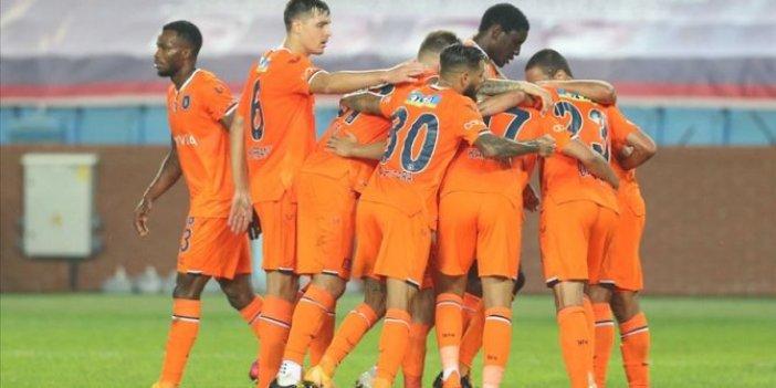 Leipzig Başakşehir Şampiyonlar Ligi maçı saat kaçta, hangi kanalda, şifreli mi yayınlanacak?
