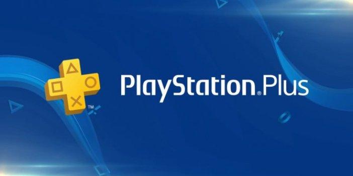 Playstation Plus aboneliğinde zamlı dönem başlıyor. Artık bu fiyatları ödeyeceksiniz
