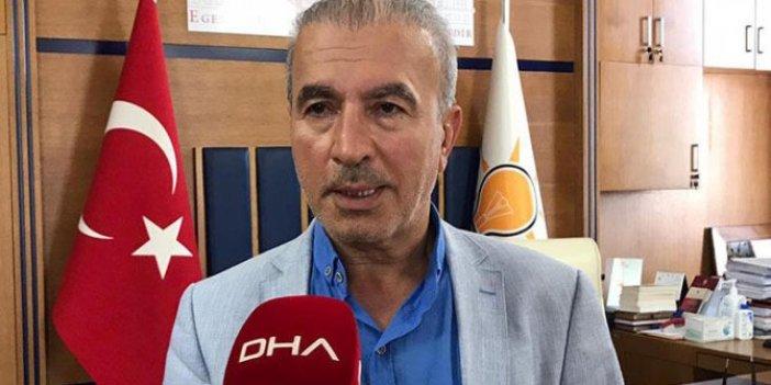 AK Parti Grup Başkanı Naci Bostancı'dan açık cezaevleri için flaş açıklama