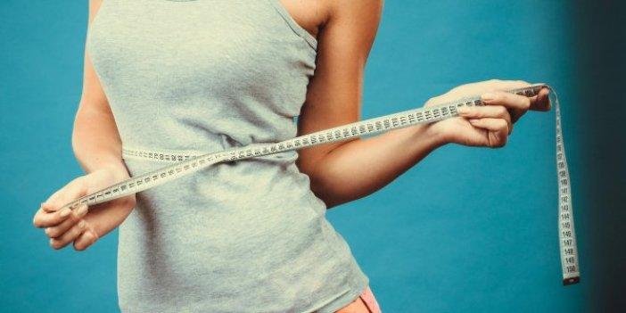 Kilo vermek için kullanılan yöntemlere dikkat. Beslenme Uzmanı Dr. Indrai Kalkan uyardı. Sağlıklı zayıflama nasıl olmalı