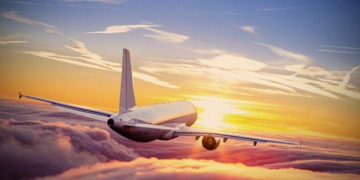 Singapur Havayolları dünyanın en uzun tarifeli uçuşunu başlatıyor. Bilet alanları neler bekliyor