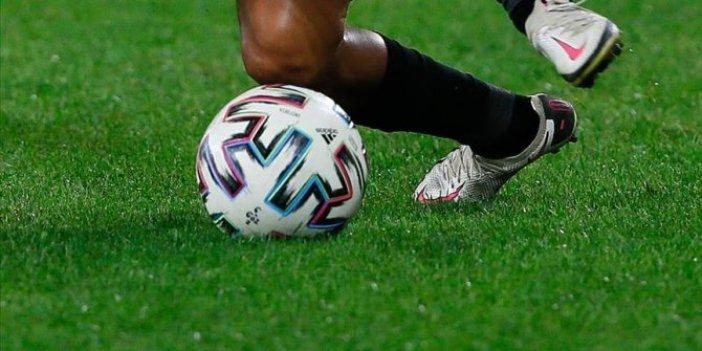 Süper Lig'de 6. hafta heyecanı başlıyor. İşte haftanın programı