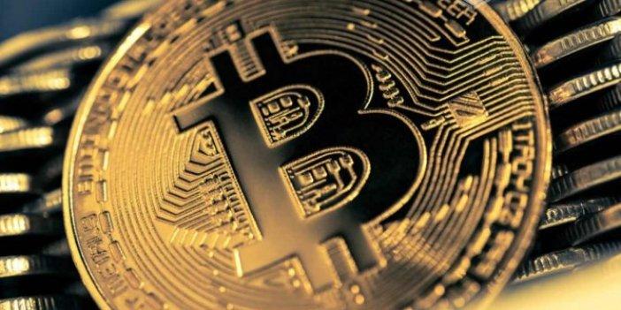 Kripto para Bitcoin'de neler oluyor? O sınırı aştı