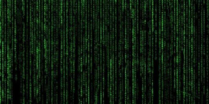 Gerçek sandığınız Dünya, Matrix filmindeki gibi simülasyon mu. Attığınız her adımdan şüphe edeceksiniz. Bilim insanlarından tüyleri diken diken eden teori