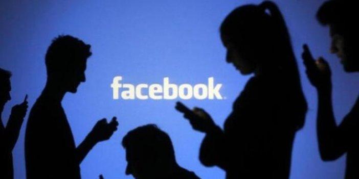 Facebook olağanüstü M2M-100 makinesini açıkladı. Kullanıcılara yeni bir sistem daha
