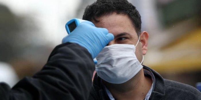 Dünya Sağlık Örgütü merakla beklenen tarihi açıkladı. Aşı denemeleriyle ilgili flaş açıklama