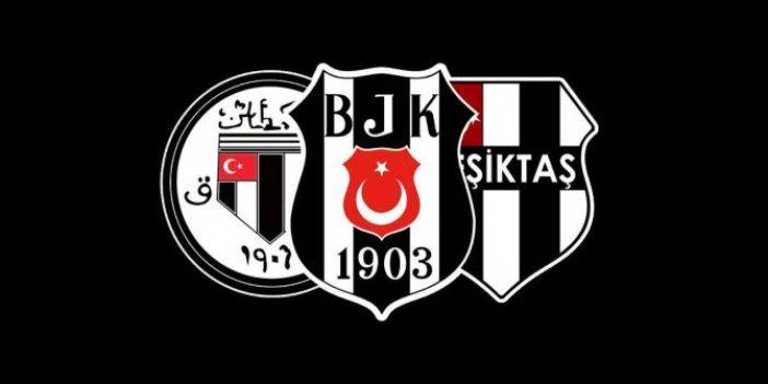 Beşiktaş'ın Denizlispor kadrosunda 4 eksik. Yeni transferler Ghezzal ve Rosier kadroya alındı mı